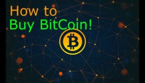 How to make a bitcoin payment online