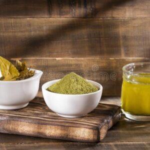 Buy coca tea powder online